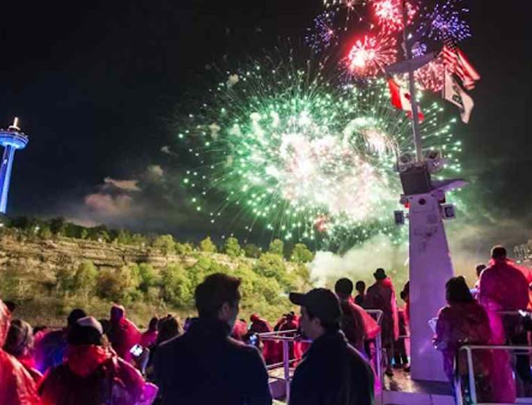 St Catharines Canada Day Activities to Enjoy with Your Loved Ones This Weekend