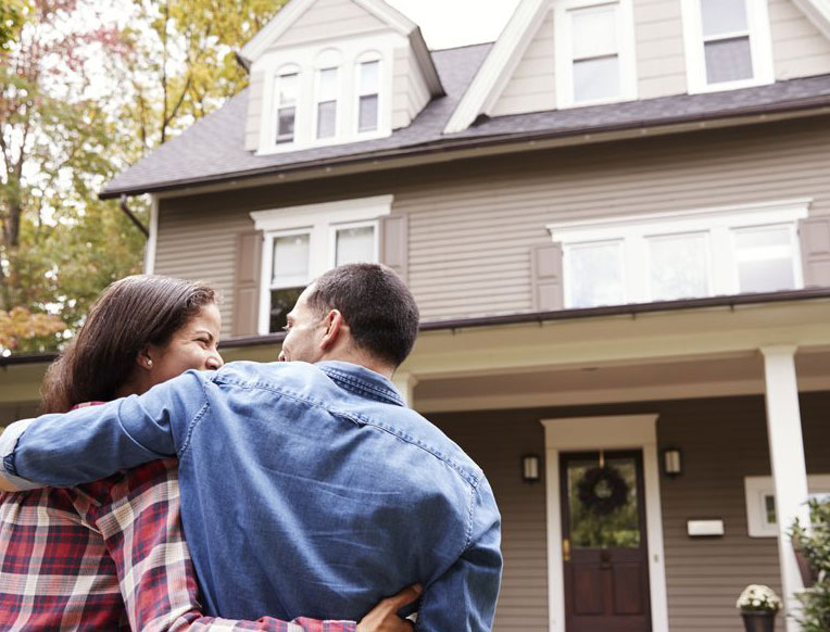 Home Buyer Glossary: Terms to Help you Navigate the Home Buying Process Part 2