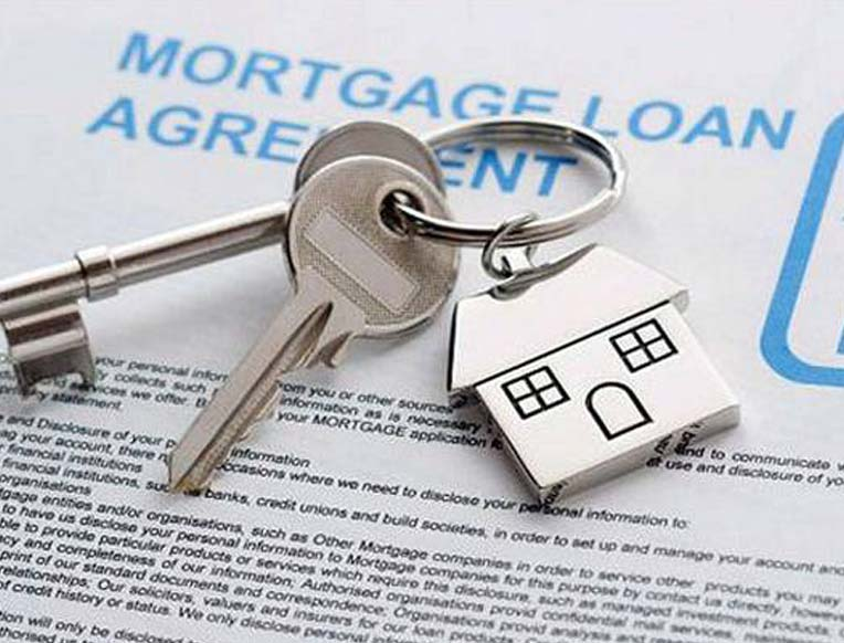 Understanding Mortgage Interest Rates