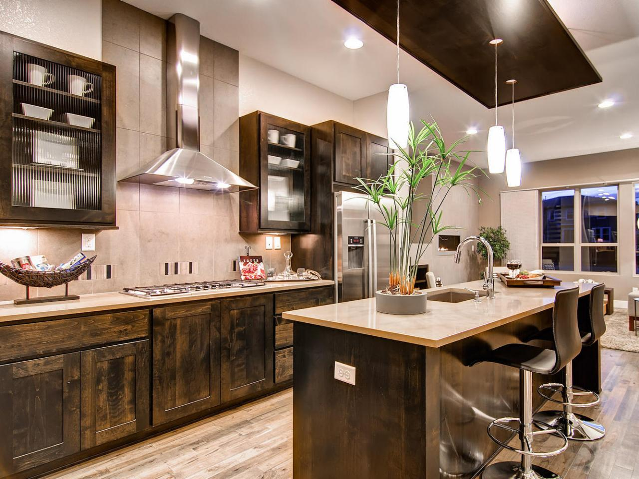 Get A Super Functional Kitchen With Our 6 Tips