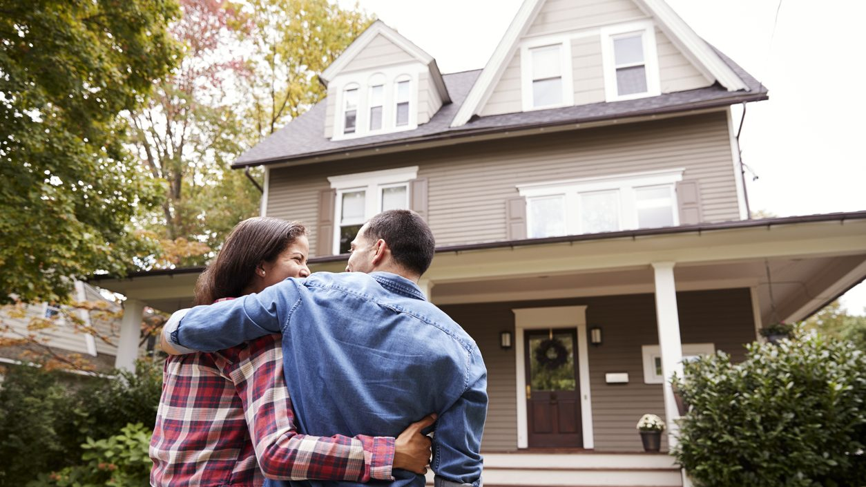 Home Buyer Glossary: Terms to Help you Navigate the Home Buying Process
