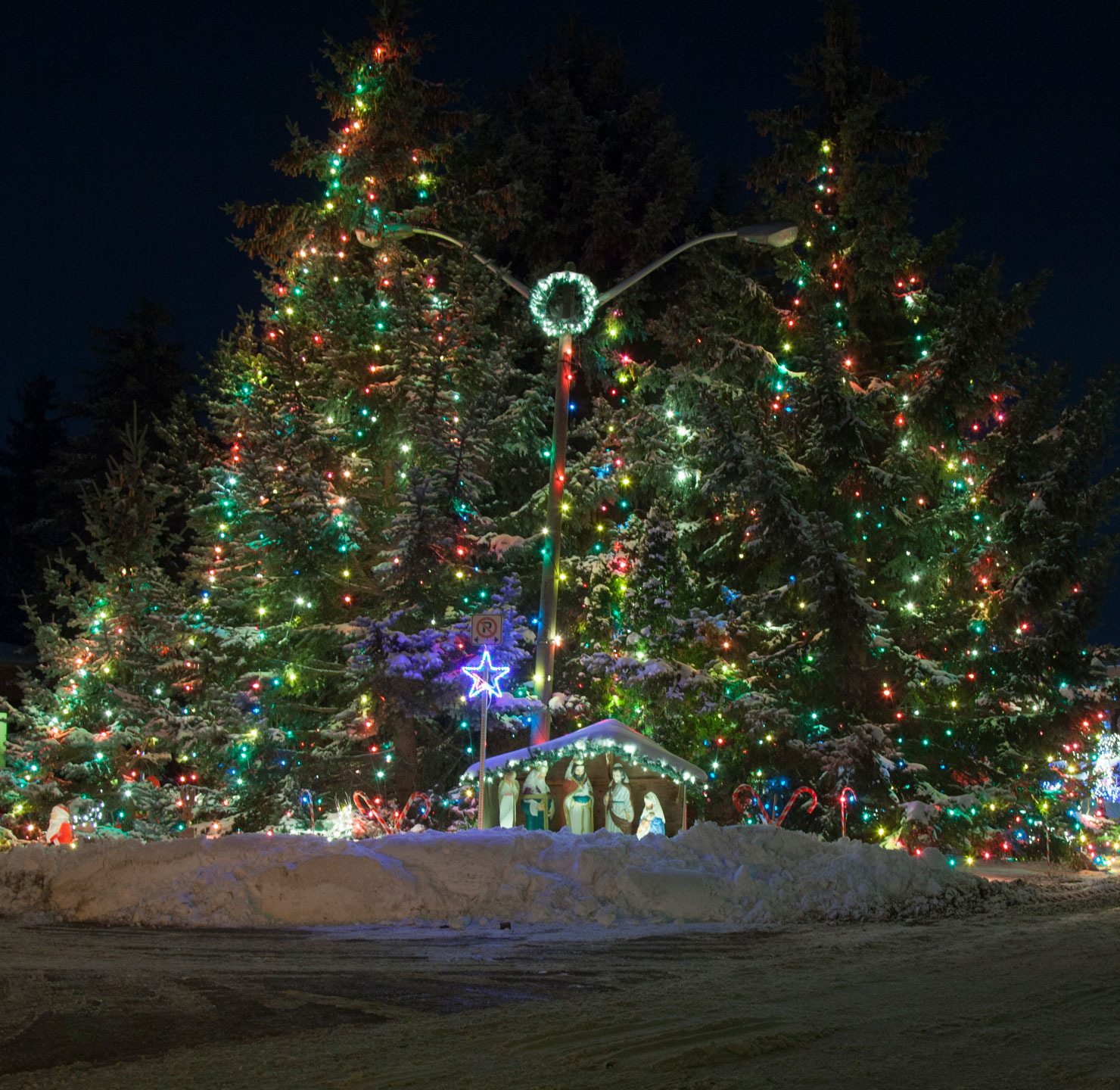 St. Catharines Holiday Events To Get The Whole Family Into The Spirit