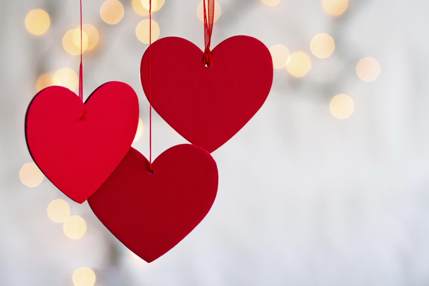 Romantic Valentine's Day Activities In St. Catharines